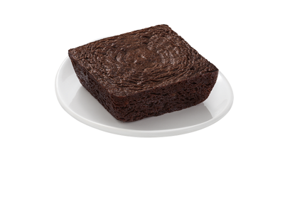 Imagem de BROWNIE FUDGE FSB PC/02